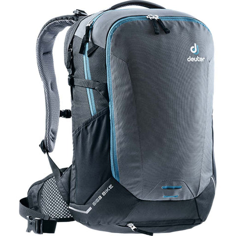 Deuter - Giga Bike