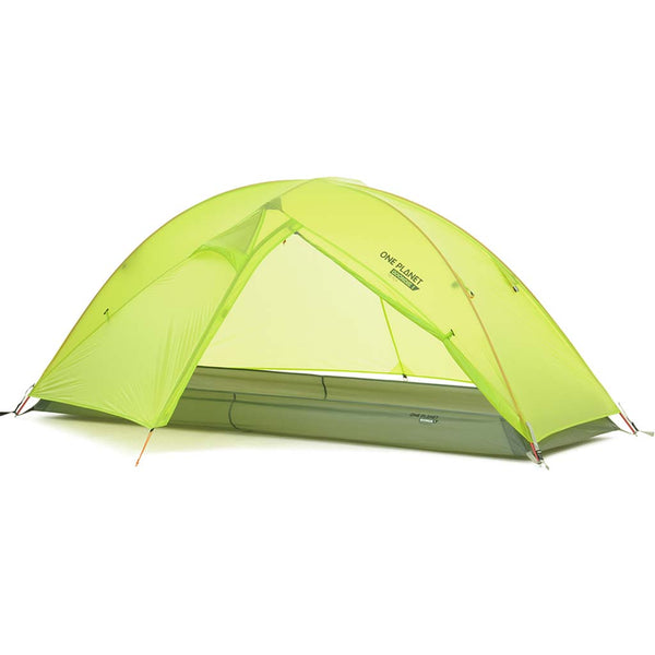 WEB SALES ONLY - Goondie 1 Mesh 7D Full Tent
