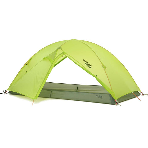 WEB SALES ONLY - Goondie 2 Mesh 7D Full Tent