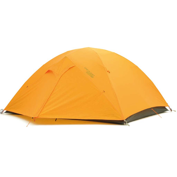 Trek & Travel - WEB SALES ONLY - Goondie 3 Mesh Full Tent