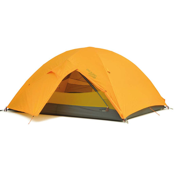 WEB SALES ONLY - Goondie 3 Mesh Full Tent