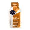Gu Energy Gel - Salted Caramel