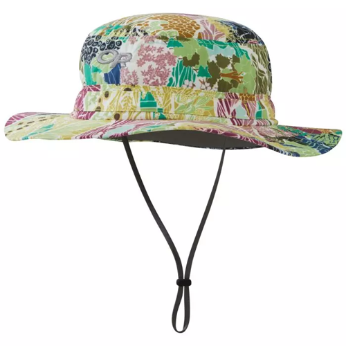 Outdoor Research - Helios Printed Sun Hat