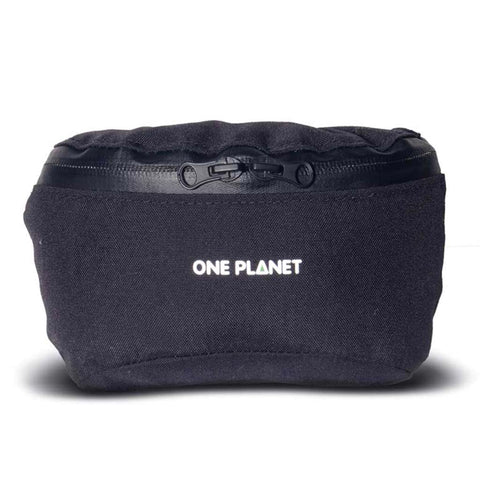 One Planet - Hipbelt Pocket