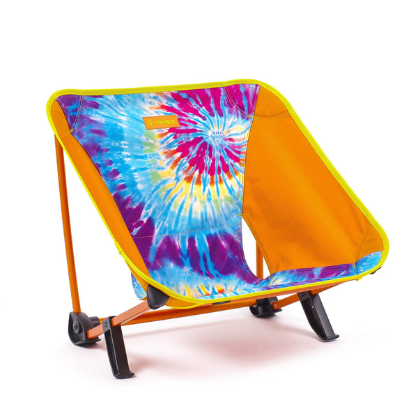 Helinox - Incline Festival Chair
