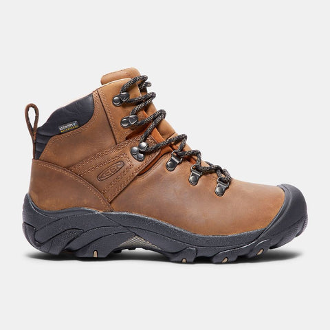 Keen - Pyrenees Boot (Mens)