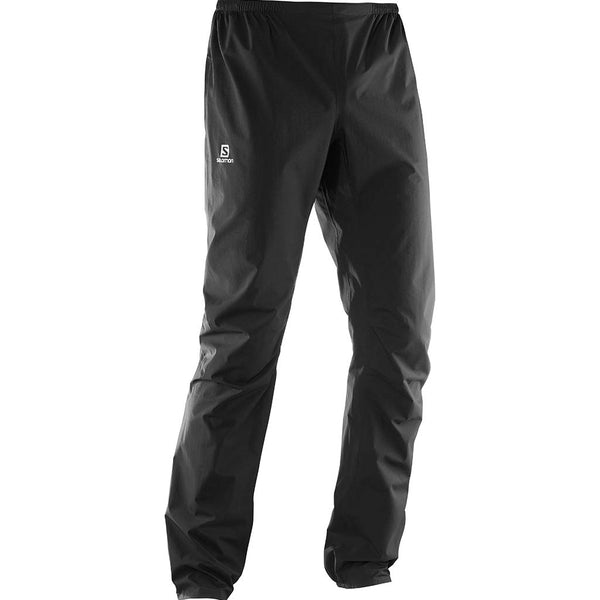 Salomon - Bonatti Waterproof Pants