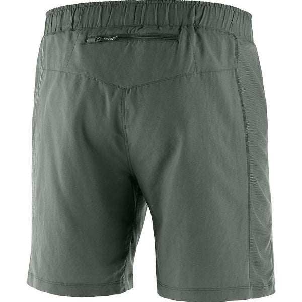 Salomon - Agile 7 Shorts