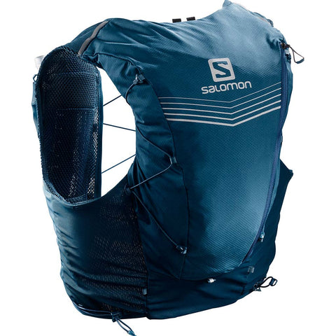 Salomon - 2020 Advance Skin 12 Set