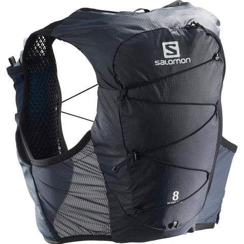 Salomon - 2020 Active Skin 8 Set