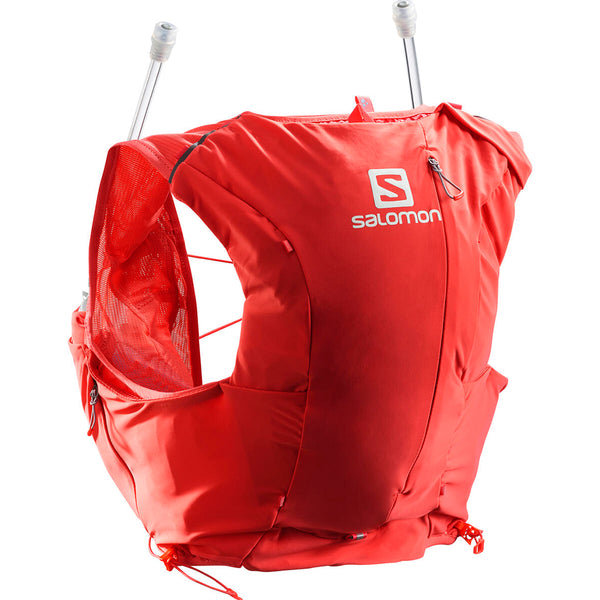 Salomon - 2020 Advance Skin 8 Set - Wmns