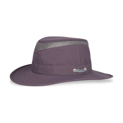 TILLEY - LTM5 Airflo Hat