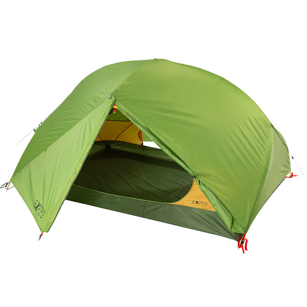 Exped - Lyra III Tent