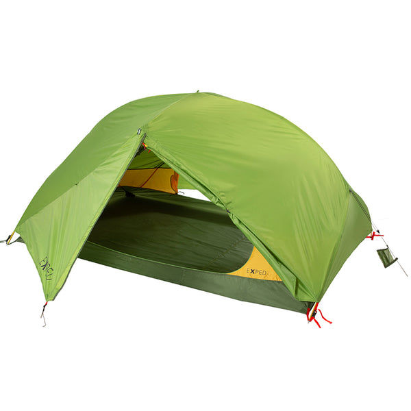 Exped - Lyra II Tent