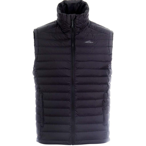 MONT - Neon Down Vest - Men's