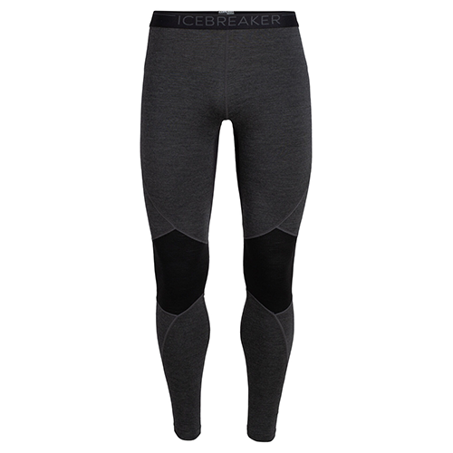 Icebreaker - Mens 260 Zone Leggings