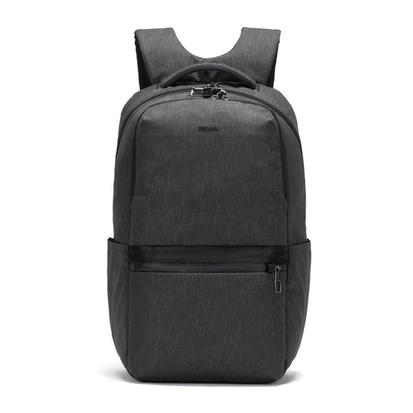 PACSAFE - Metrosafe X25 Backpack