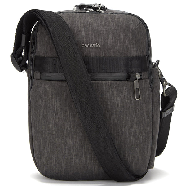 PACSAFE - Metrosafe X Vertical Crossbody