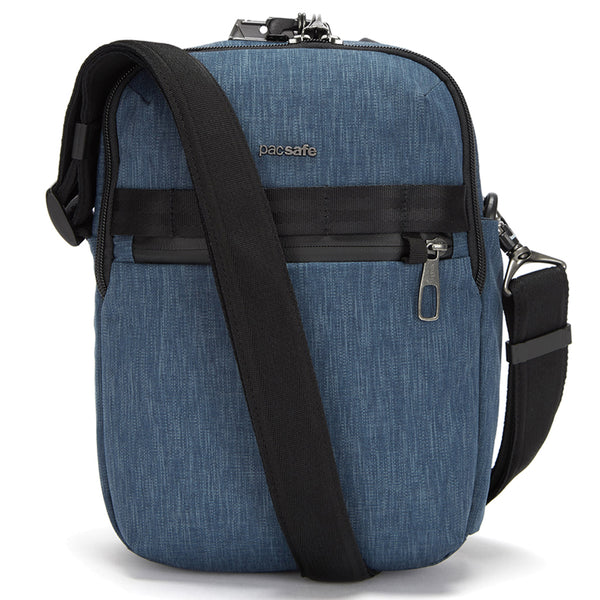 Metrosafe X Vertical Crossbody