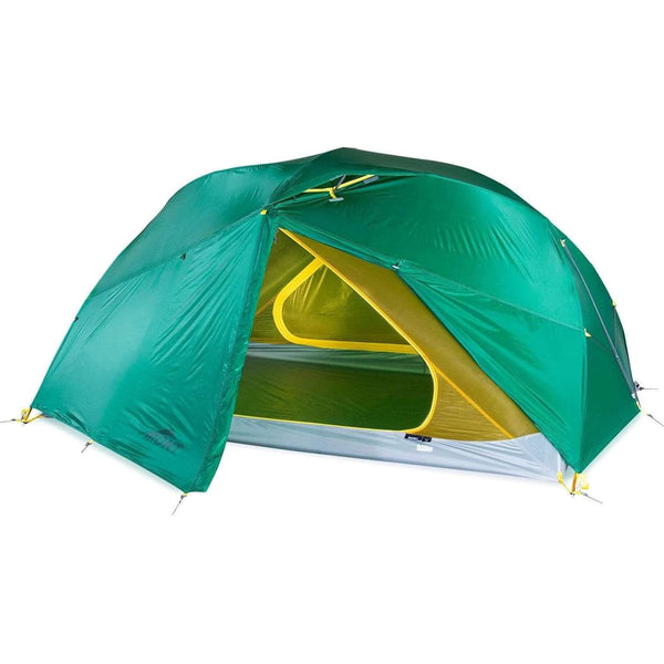 MONT - Dragonfly Tent
