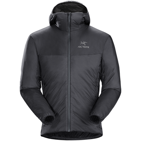 Arcteryx - NUCLEI FL JACKET