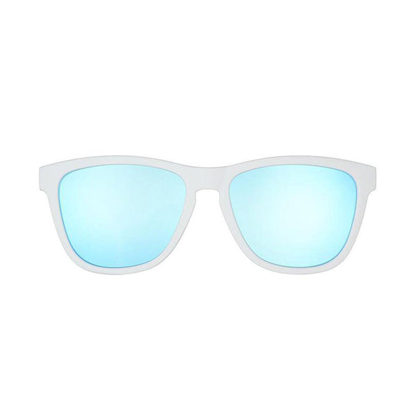The OG Sunglasses - Iced By Yetis