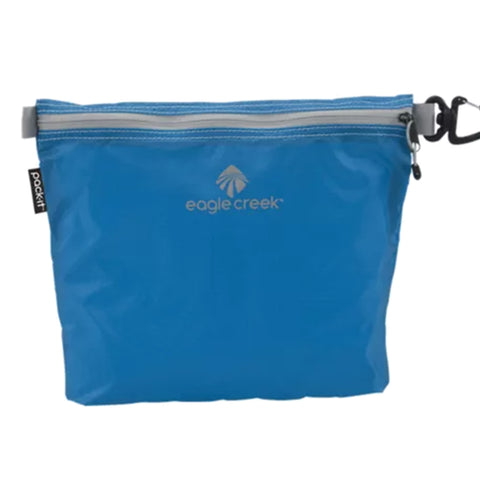 Eagle Creek - Pack-It Specter Sac
