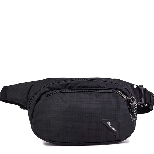 PACSAFE - Vibe 100 Hip Pack
