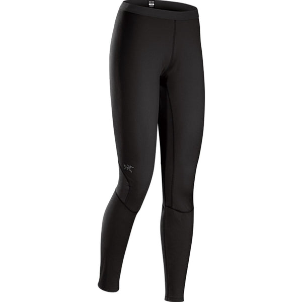 Arcteryx - Phase Ar Bottom- Wmns