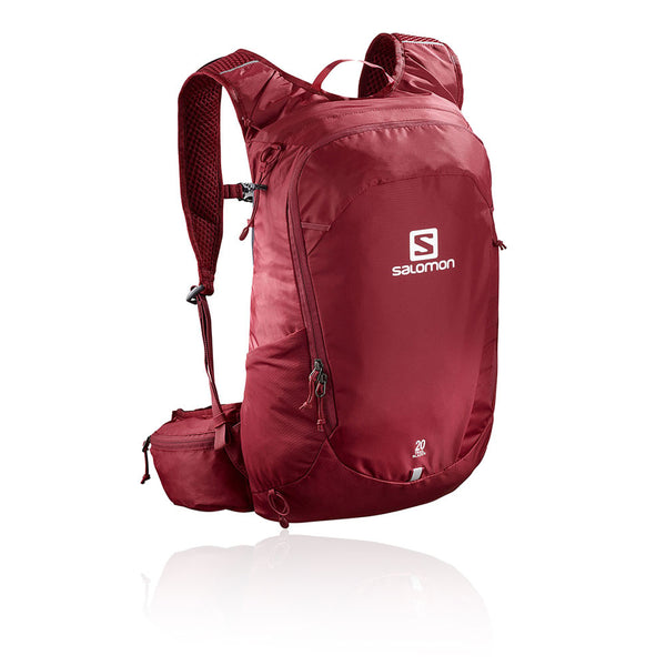 Salomon - 2021 Trailblazer 20