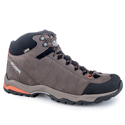 Scarpa - Moraine Plus Mid GTX - Men's