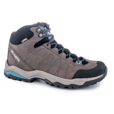 Scarpa - Moraine Plus Mid GTX - Women's