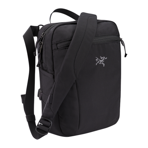 Arcteryx - SLINGBLADE 4 SHOULDER BAG