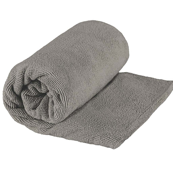 SEA TO SUMMIT - Tek Towel