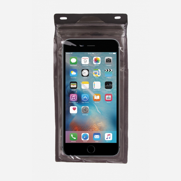 Exped - Seal Sleeve - 100% Waterproof & Transparent cases