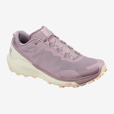 Salomon - SENSE RIDE 3 Wmns