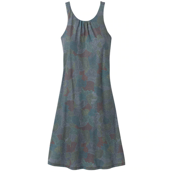 Prana - Skypath Dress