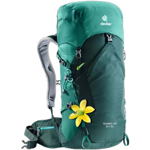 Deuter - Speed Lite 24 Sl