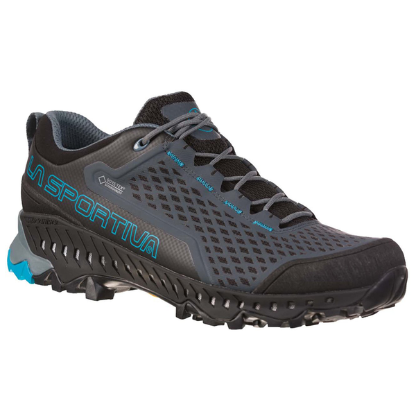 La Sportiva - Spire GTX Surround - Mens Hiking Shoe