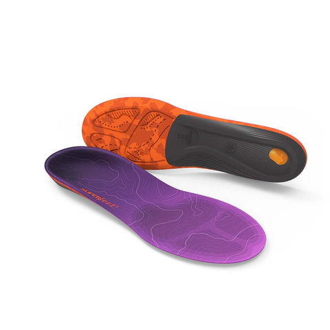 Superfeet - Trailblazer Comfort Footbed