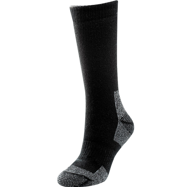 Sherpa - ThermaTech Outdoor Crew Sock