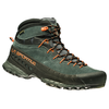 TX4 Mid GTX - Hiking Boots / Approach Boots