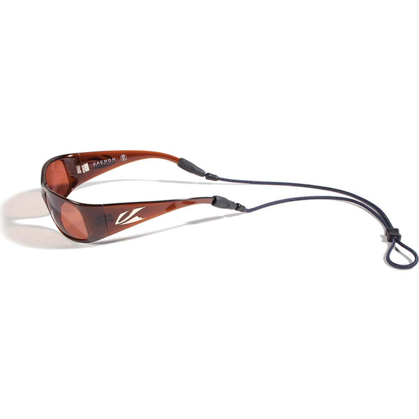 Croakies - Terra Cord Max Adjustable Solid - Sunglasses Retainers