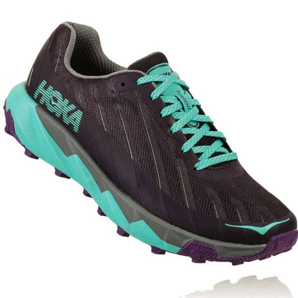 Hoka One One - Torrent Shoe - Wmns