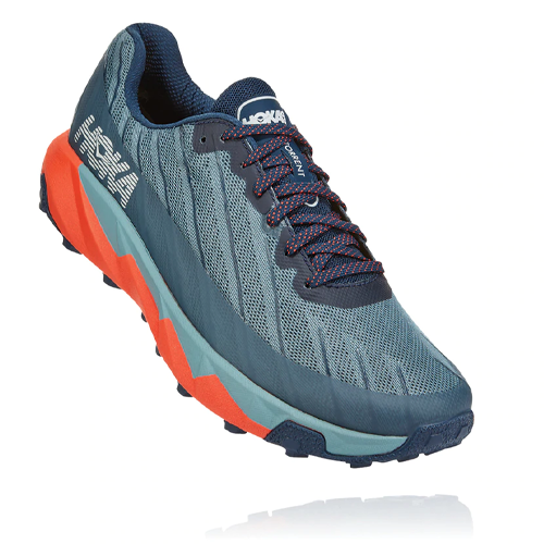 Hoka One One - Torrent Shoe - Mens