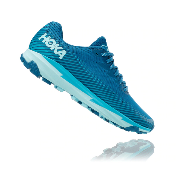 Hoka One One - Torrent 2 Shoe Wmns