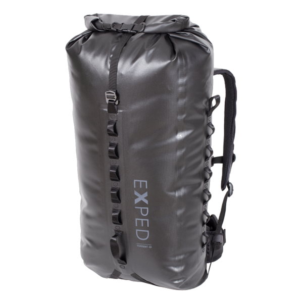 Exped - Torrent 45 Daypack