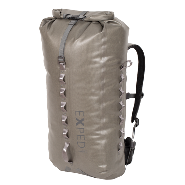 Torrent 45 Daypack