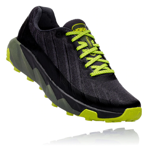 Torrent Shoe - Mens