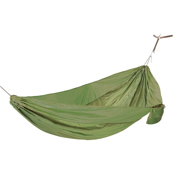Exped - Travel Hammock Duo Plus